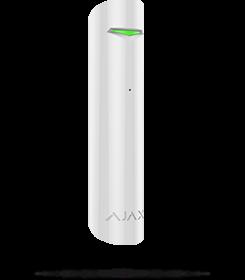 GlassProtect-AJAX-glassprotect=zwart-wit-donderssecurity-welzoveilig.nl-draadloos