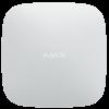 AJAX-Hub-wit-donderssecurity-welzoveilig.nl-draadloos