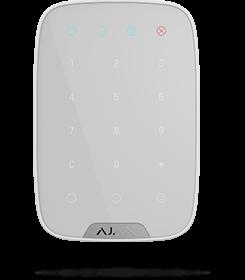 AJAX-keypad-pincode-wit-donderssecurity-welzoveilig.nl-draadloos