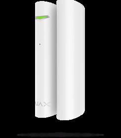 DoorProtect-Security-System-AJAX-zwart-donderssecurity-welzoveilig.nl-draadloos