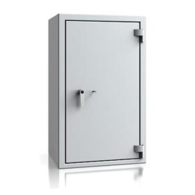 Combi Paper S2 200-De Raat-donderssecurity-kluizenplaza-welzoveilig.nl-inbraakwerend-donkergrijs