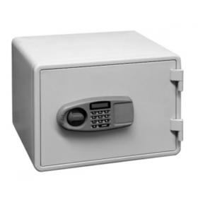 Datasafe DES 020-De Raat-donderssecurity-kluizenplaza-welzoveilig.nl-inbraakwerend-Grijswit