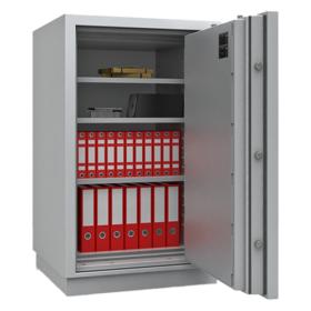 Data Protect Plus 2 DRS-De Raat-donderssecurity-kluizenplaza-welzoveilig.nl-inbraakwerend-Grijs