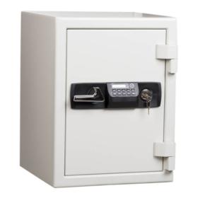 Sun Safe elektronica plus ES045-Sun Safe elektronic Plus—donderssecurity-kluizenplaza-welzoveilig.nl-brandwerend-grijs