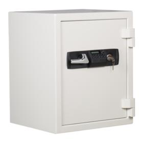 Sun Safe elektronica plus ES065-Sun Safe elektronic Plus—donderssecurity-kluizenplaza-welzoveilig.nl-brandwerend-grijs