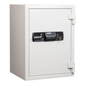 Sun Safe elektronica plus ES080-Sun Safe elektronic Plus—donderssecurity-kluizenplaza-welzoveilig.nl-brandwerend-grijs