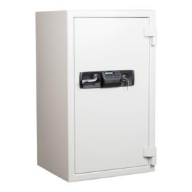 Sun Safe elektronica plus ES100-Sun Safe elektronic Plus—donderssecurity-kluizenplaza-welzoveilig.nl-brandwerend-grijs
