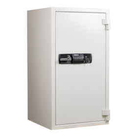 Sun Safe elektronica plus ES150-Sun Safe elektronic Plus—donderssecurity-kluizenplaza-welzoveilig.nl-brandwerend-grijs