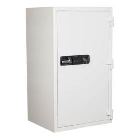 Sun Safe elektronica plus ES200-Sun Safe elektronic Plus—donderssecurity-kluizenplaza-welzoveilig.nl-brandwerend-grijs