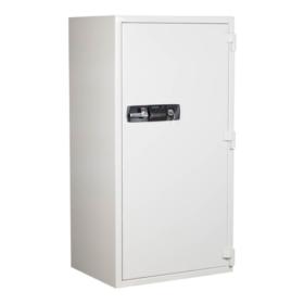 Sun Safe elektronica plus ES400-Sun Safe elektronic Plus—donderssecurity-kluizenplaza-welzoveilig.nl-brandwerend-grijs
