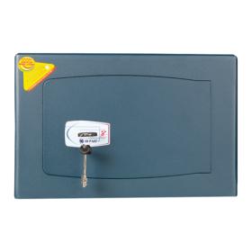 Technomax Gold GMK4-De Raat-donderssecurity-kluizenplaza-welzoveilig.nl-inbraakwerend-donkerblauw