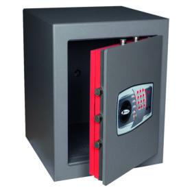 Technomax DPE 7-Technomax DP K/D/E 7- De Raat-donderssecurity-kluizenplaza-welzoveilig.nl-inbraakwerend-donkergrijs