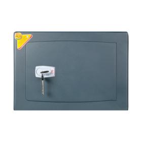 Technomax Gold GMK5-De Raat-donderssecurity-kluizenplaza-welzoveilig.nl-inbraakwerend-donkerblauw