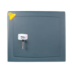 Technomax Gold GMK6-De Raat-donderssecurity-kluizenplaza-welzoveilig.nl-inbraakwerend-donkerblauw