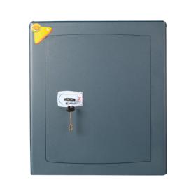 Technomax Gold GMK7-De Raat-donderssecurity-kluizenplaza-welzoveilig.nl-inbraakwerend-donkerblauw