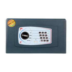 Technomax Gold GMT3P-De Raat-donderssecurity-kluizenplaza-welzoveilig.nl-inbraakwerend-donkerblauw