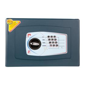 Technomax Gold GMT4P-De Raat-donderssecurity-kluizenplaza-welzoveilig.nl-inbraakwerend-donkerblauw
