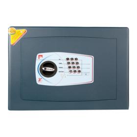 Technomax Gold GMT5P-De Raat-donderssecurity-kluizenplaza-welzoveilig.nl-inbraakwerend-donkerblauw