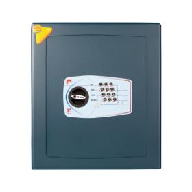 Technomax Gold GMT7P-De Raat-donderssecurity-kluizenplaza-welzoveilig.nl-inbraakwerend-donkerblauw