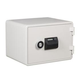 Sun Safe Electronic ES020-De Raat-donderssecurity-kluizenplaza-welzoveilig.nl-inbraakwerend-donkergrijs