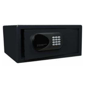 Protector-leisure-2535-2042-2047-hotelsafe-privékluis-kluis-donderssecurity-kluizenplaza-welzoveilig.nl-inbraakwerend-sleutelslot-elektronisch-cijferslot-cilinderslot-Ivoor