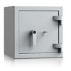 drs-prisma-I-I/1-II-II/1-III-III/1-donderssecurity-kluizenplaza-welzoveilig.nl-inbraakwerend-brandwerend-grijs