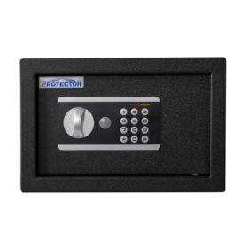 Domestic Safe DS2031E-DS2031E-Protector—domestic-privékluis-kluis-donderssecurity-kluizenplaza-welzoveilig.nl-inbraakwerend-dubbelbaard-sleutelslot-elektronisch-cijferslot-cilinderslot-zwart