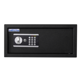 Domestic laptopsafe DS2044E-DS2650E-DS2044E-Protector—domestic-privékluis-kluis-donderssecurity-kluizenplaza-welzoveilig.nl-inbraakwerend-dubbelbaard-sleutelslot-elektronisch-cijferslot-cilinderslot-zwart