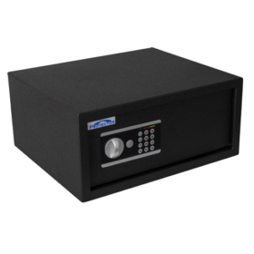 Domestic laptopsafe DS2650E-DS2044E-Protector—domestic-privékluis-kluis-donderssecurity-kluizenplaza-welzoveilig.nl-inbraakwerend-dubbelbaard-sleutelslot-elektronisch-cijferslot-cilinderslot-zwart