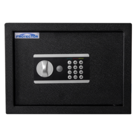 Domestic Safe DS2535E-DS2535E-Protector—domestic-privékluis-kluis-donderssecurity-kluizenplaza-welzoveilig.nl-inbraakwerend-dubbelbaard-sleutelslot-elektronisch-cijferslot-cilinderslot-zwart