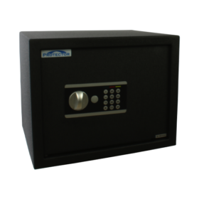 Domestic Safe DS3038E-DS3038E-Protector—domestic-privékluis-kluis-donderssecurity-kluizenplaza-welzoveilig.nl-inbraakwerend-dubbelbaard-sleutelslot-elektronisch-cijferslot-cilinderslot-zwart