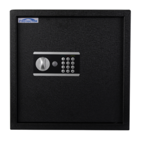 Domestic Safe DS4040E-DS4040E-Protector—domestic-privékluis-kluis-donderssecurity-kluizenplaza-welzoveilig.nl-inbraakwerend-dubbelbaard-sleutelslot-elektronisch-cijferslot-cilinderslot-zwart