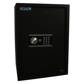 Domestic Safe DS5035E-DS5035E-Protector—domestic-privékluis-kluis-donderssecurity-kluizenplaza-welzoveilig.nl-inbraakwerend-dubbelbaard-sleutelslot-elektronisch-cijferslot-cilinderslot-zwart