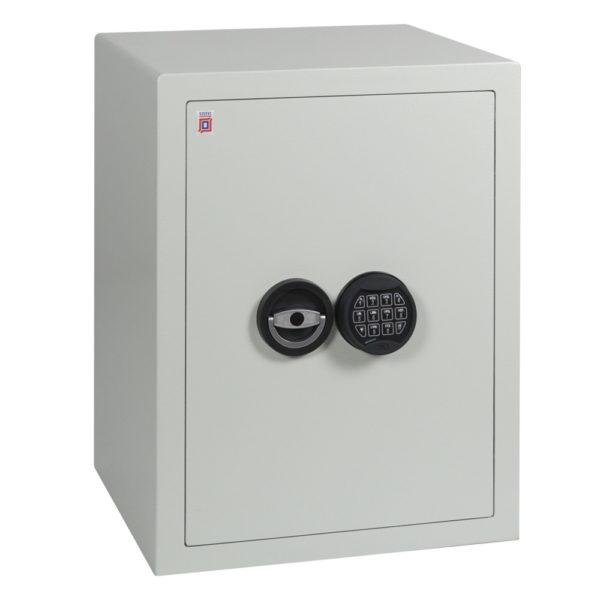 Sistec MT6+-Sistec MT6+ elo-Nauta-donderssecurity-kluizenplaza-welzoveilig.nl-inbraakwerend-grafietgrijs
