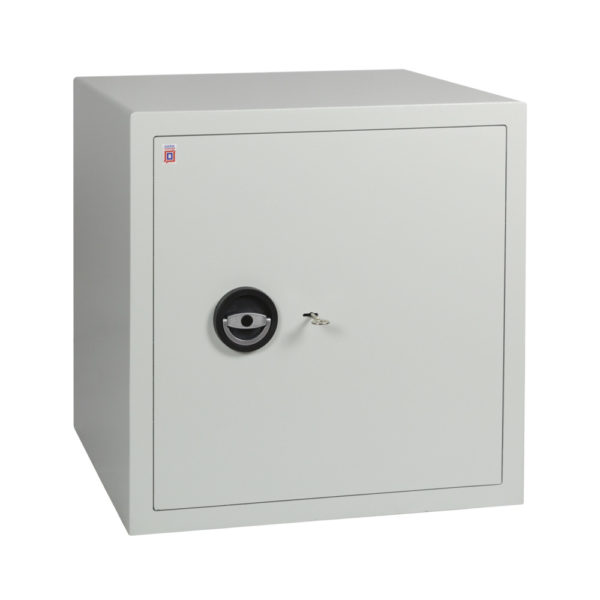Sistec MT6W+-Sistec MT6W+ elo-Nauta-donderssecurity-kluizenplaza-welzoveilig.nl-inbraakwerend-grafietgrijs
