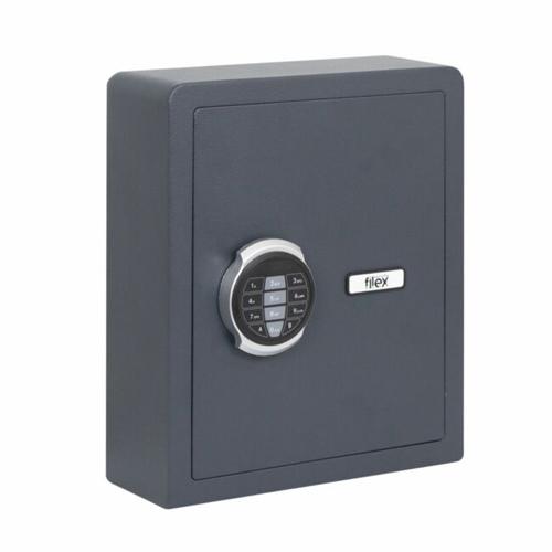 Filex KS sleutelkluis 32