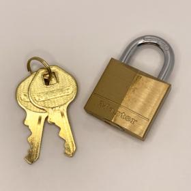 Master Lock 130 KA